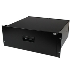 4UDRAWER
