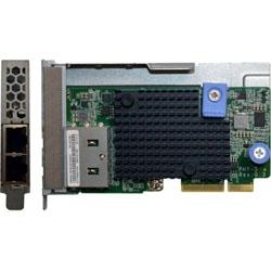 Lenovo ThinkSystem 10Gb 2-Port Base-T LOM 7ZT7A00548