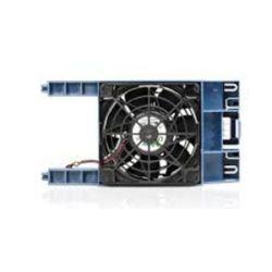 HP High Performance Fan Kit 867810-B21